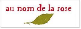 Livraison de fleurs par internet livraison de fleurs for Livraison de fleurs par internet