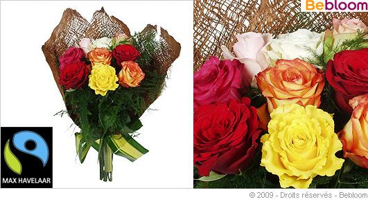 bouquet-africa-commerce-equitable.jpg