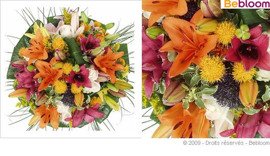 bouquet-aurore.jpg