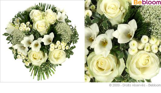 bouquet-bianca.jpg