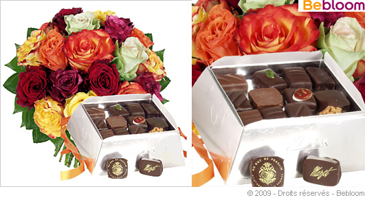 bouquet-choco-passion.jpg
