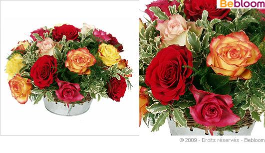 bouquet-corbeille-de-roses.jpg