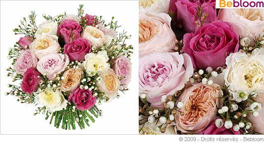 bouquet-cottage.jpg