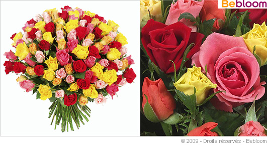 bouquet-de-101-roses-variees.jpg