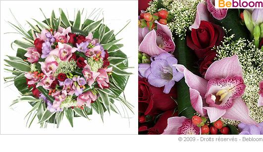 bouquet-eden.jpg