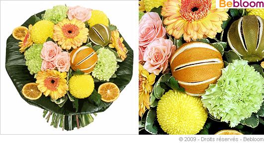 bouquet-fleurs-et-agrumes.jpg