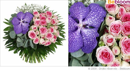 bouquet-flora.jpg