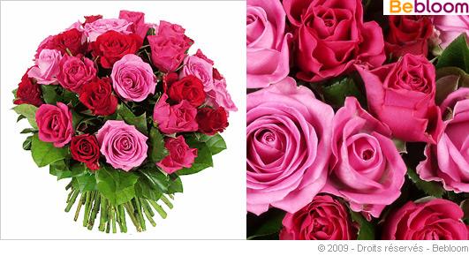 bouquet-forever.jpg