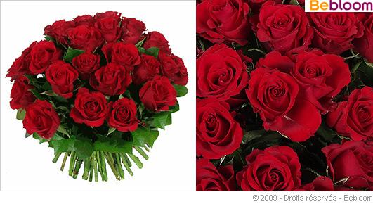 bouquet-garance.jpg