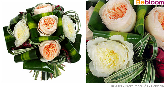bouquet-gold-sweet.jpg