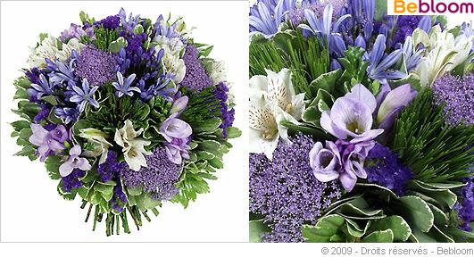 bouquet-indigo.jpg