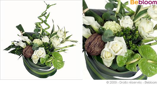 bouquet-island.jpg