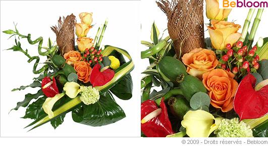 bouquet-lima.jpg