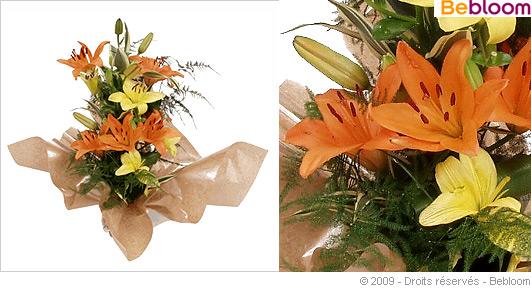 bouquet-lys1.jpg
