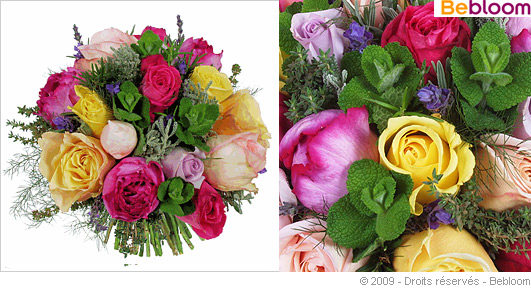 bouquet-parfume.jpg
