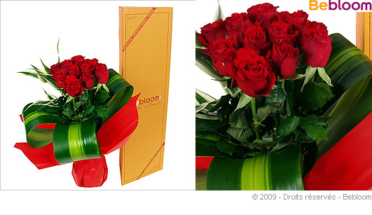 bouquet-pensee-rouge.jpg