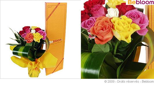 bouquet-pensee-variee.jpg
