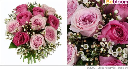 bouquet-pink-garden.jpg