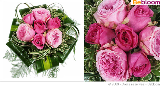 bouquet-pink-lady.jpg