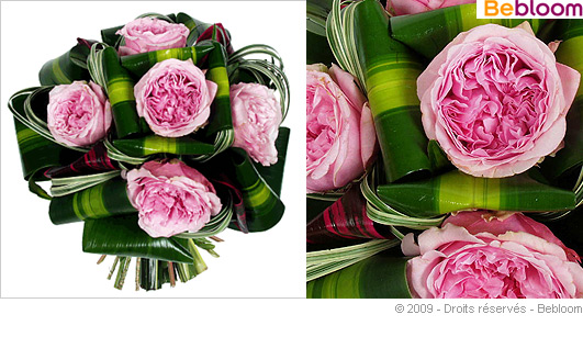 bouquet-pink-sweet.jpg