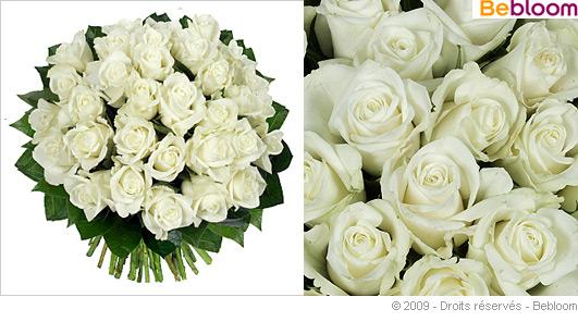 bouquet-platine.jpg