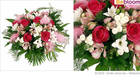bouquet-plume.jpg