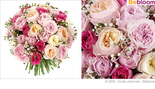 bouquet-princess-rose.jpg