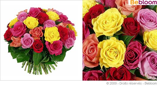 bouquet-rosas.jpg