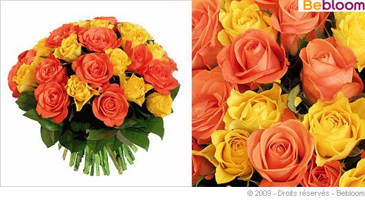 bouquet-safran.jpg