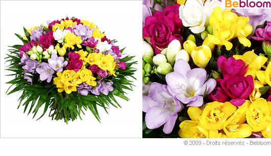 bouquet-saison.jpg