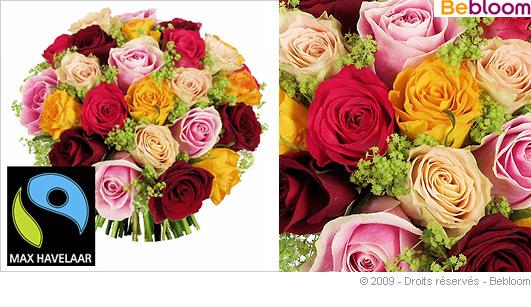bouquet-seychelles.jpg