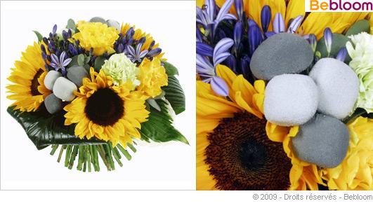 bouquet-special-ete.jpg