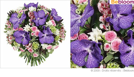 bouquet-tahiti.jpg