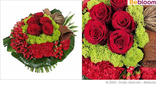 bouquet-tentation.jpg