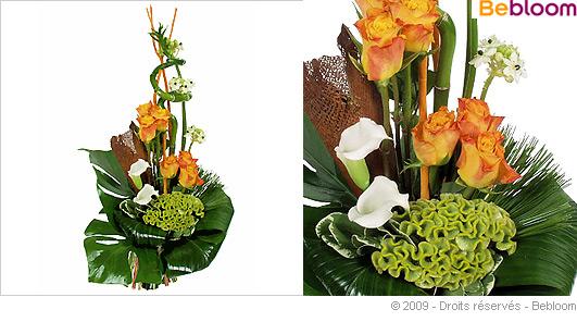 bouquet-vertige.jpg