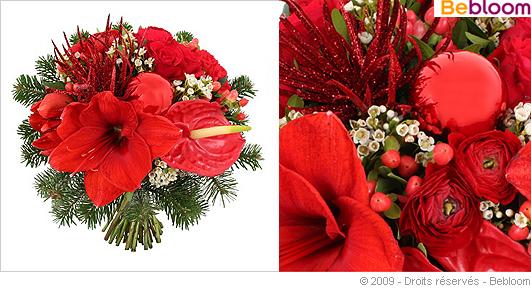 bouquet-noel-rond.jpg