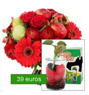 bouquet-message-saint-valentin.jpg