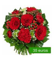 bouquet-rose-saint-valentin.jpg