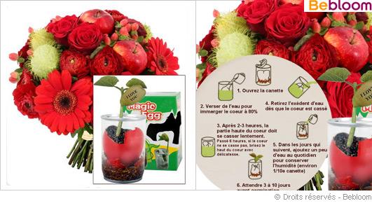bouquet-saint-valentin-messager.jpg
