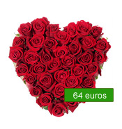 coeur-de-rose-saint-valentin.jpg