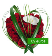 coeur-rose-orchidee-saint-valentin.jpg