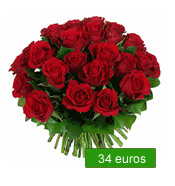roses-saint-valentin.jpg
