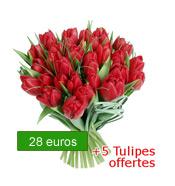 tulipes-saint-valentin.jpg