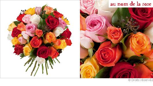 bouquet-de-roses-multicolore1.jpg