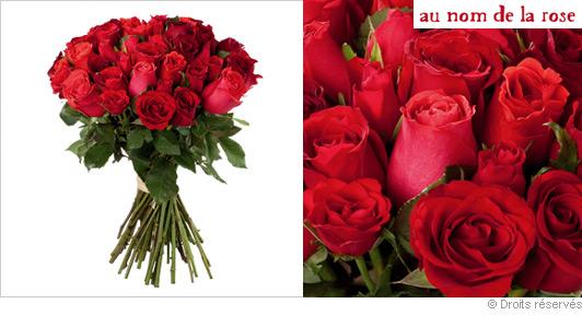 livraison-botte-de-roses-rouge.jpg