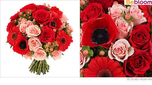 livraison-bouquet-coeur-tendre-saint-valentin.jpg