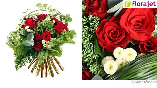 livraison-bouquet-declaration-amour-volupte.jpg