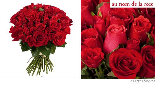 livraison-bouquet-fleurs-roses-rouge.jpg