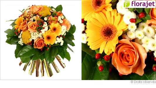 livraison-bouquet-fleurs-tourbillon.jpg