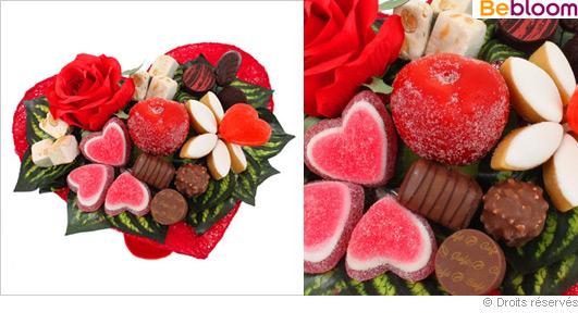livraison-bouquet-gourmand-coeur-amour.jpg